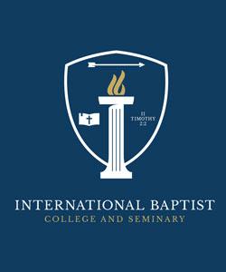 ibcs.org