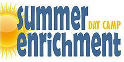 Summer Enrichment Day Camp