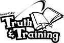 Truth & Training